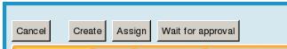 一步一步实施itop(手册)-服务台的使用